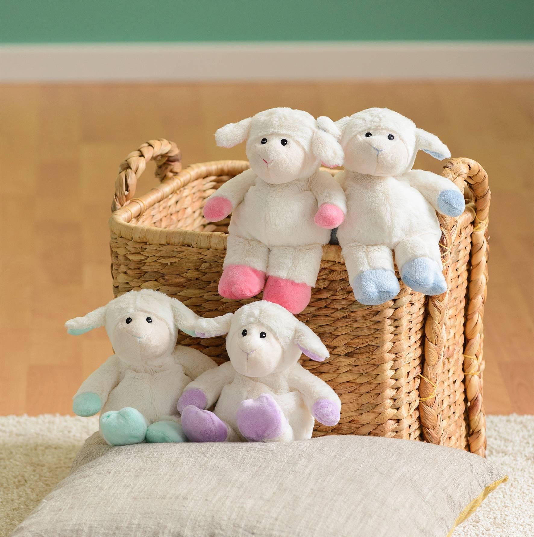 Home Kosmetik Toys Previousnextclose